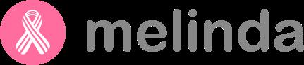 Melinda_Logo